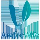 Amfreville