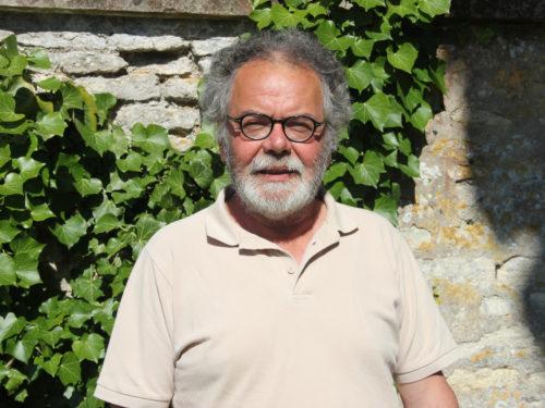 Bernard Ledru
