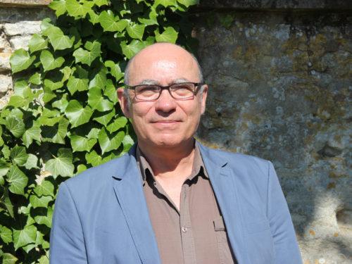 Philippe Bosseboeuf