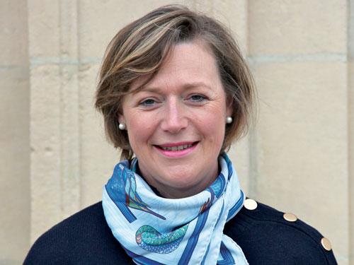 Anne-Sophie Montélimard